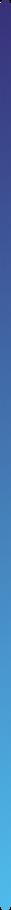 gradient_bar